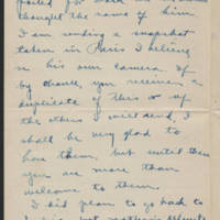 1920-03-01 Page 4