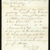 1867-01-31