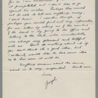 1942-09-05 Joseph Evans to John Evans Page 2