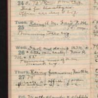 1918-06-23 -- 1918-06-29
