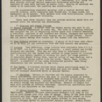 1947-10-25 Report on Burlington Atomic Energy Week Page 2