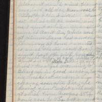 1879-03-03 -- 1879-03-04