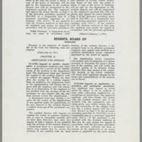 1971-07-21 Regents, Board of Page 69