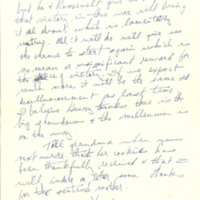 1942-06-15: Page 10