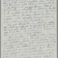 1944-05-28 Helen Angell to Mrs. Bess Peebles Page 4