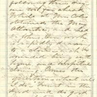 1865-05-16