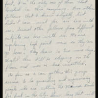 1945-10-15 Carroll Steinbeck to Evelyn Burton Page 4
