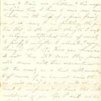 1862-05-20 Page 04