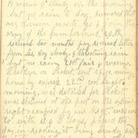 1863-11-17 -- 1863-11-25