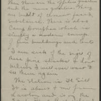 1918-08-16 Page 2
