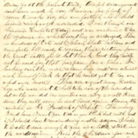 16_1862-05-30-Page 04