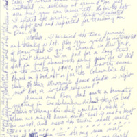 1943-01-27: Page 06