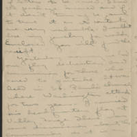 1918-07-26 Page 2