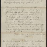 1918-02-28 Thomas Messenger to Mr. & Mrs. N.H. Messenger Page 6