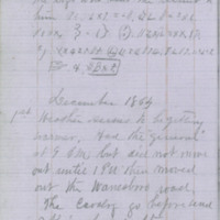 1864-11-30