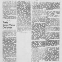 "1970-12-19 ""DI Budget Cut Reduced; Durham Defends Paper"""