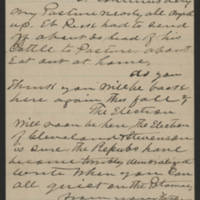1892-10-09 Page 2