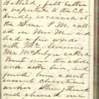 1865-01-19