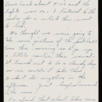 1945-11-27 Carroll Steinbeck to Evelyn Burton Page 2