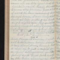 1879-06-27 -- 1879-06-28