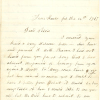 1865-02-14-Page 01-Letter 02