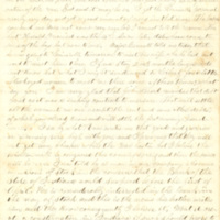 30_1862-01-31-Page 04