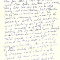 1941-12-12: Page 01