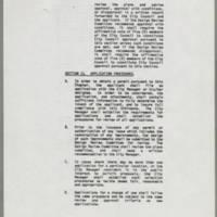 Iowa City Ordinance Page 11
