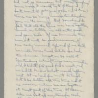 1942-10-21 Laura Davis to Lloyd Davis Page 7