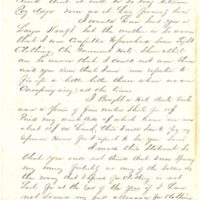 1865-06-21 Page 02
