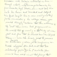 1939-01-08: Page 12