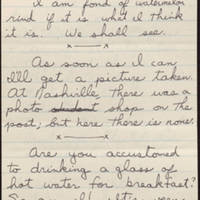 1943-02-09 Page 5