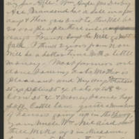 1889-04-03 Page 2