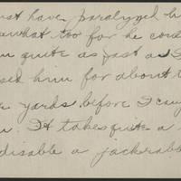 1918-02-13 Thomas Messenger to Mr. & Mrs. N.H. Messenger Page 6