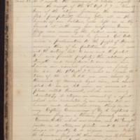 1861-06-18
