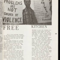 """""Iowa '70: Riot, Rhetoric, Responsibility?"""" Page 23"