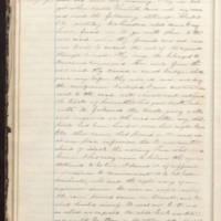1864-01-17