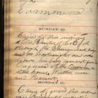 1864-04-09