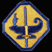 Unit patch