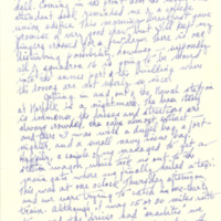 1943-01-03: Page 02