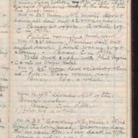 1902-11-09 -- 1902-11-15