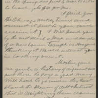 1889-03-01 Page 2