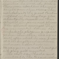 1900-05-21 Page 7