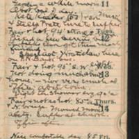 1921-07-10 -- 1921-07-16