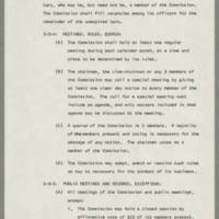 """""""An Ordinance To Reestablish The Burlington Human Rights Commission"""" Page 2"""
