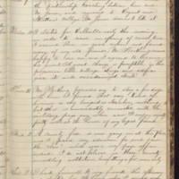 1861-10-09 -- 1861-10-13