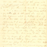 1858-06-26 Page 02