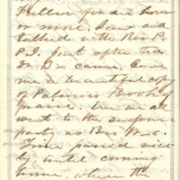 1865-08-04