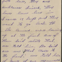 1918-01-25 Page 3
