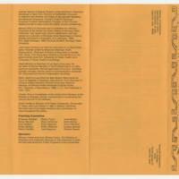 1973-04-13 Chicano '73 in Iowa Page 1